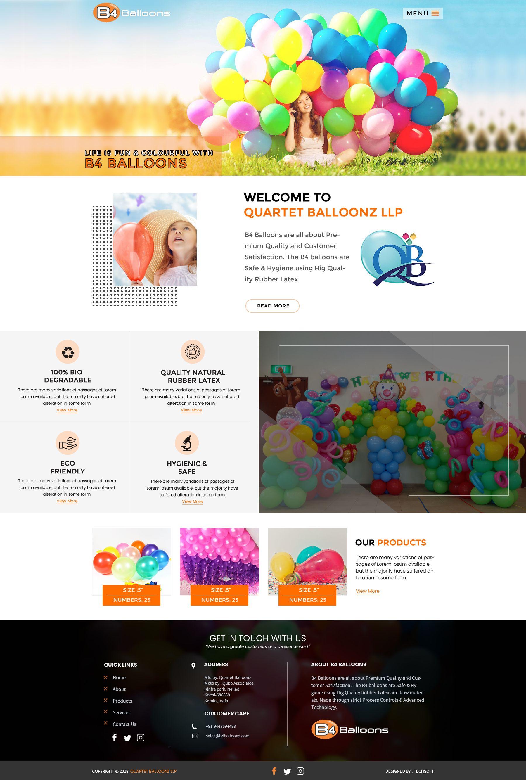 Web Designing Kerala Low Cost Web Designing Ernakulam Low Cost Web Designing Kochi Low Cost Web De Website Design Company Design Company Web Design Company