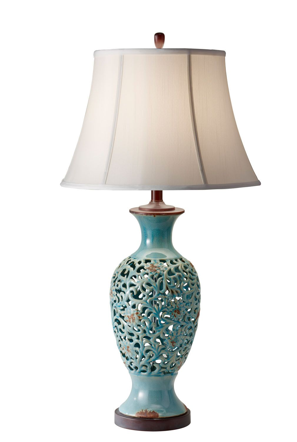 Lamps Table Lamps Love This Cute Little Lamp Table Lamp