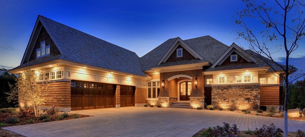 View our Gallery of Custom homes in Edina MN. View pictures of our Luxury Custom Homes near Eden Prairie and Minneapolis. & Woodale Builders http://www.woodalebuilders.com/ The brown doors are ...
