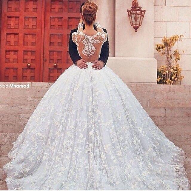 From Bella Naija Weddings On Instagram