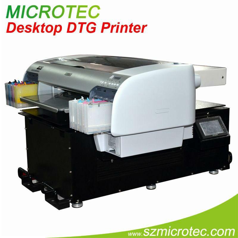 digital garment printers prices digital t-shirt printer | T