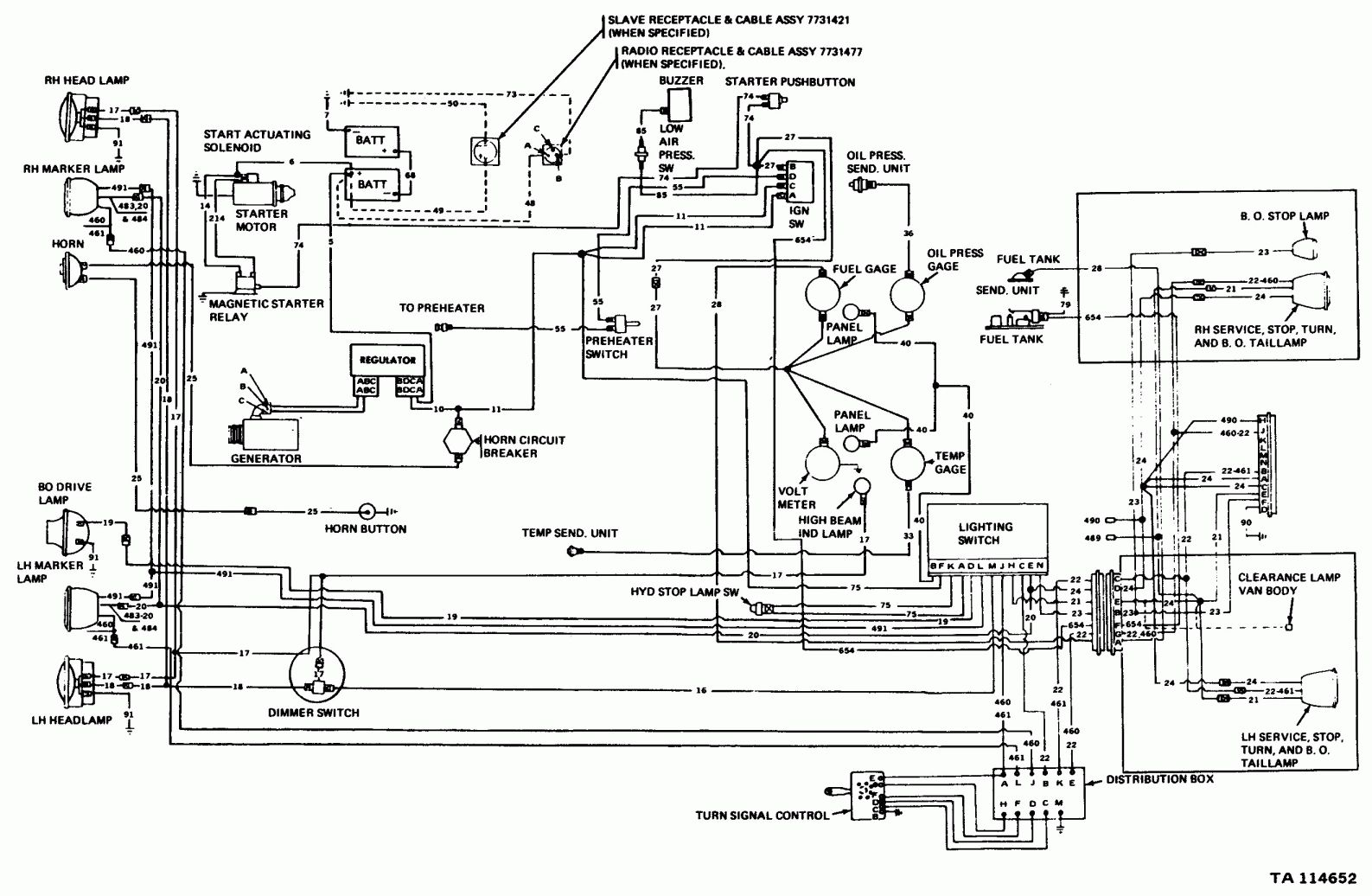 15 2009 Mack Truck Fuse Diagram Truck Diagram Wiringg Net Electrical Diagram Mack Trucks Diagram