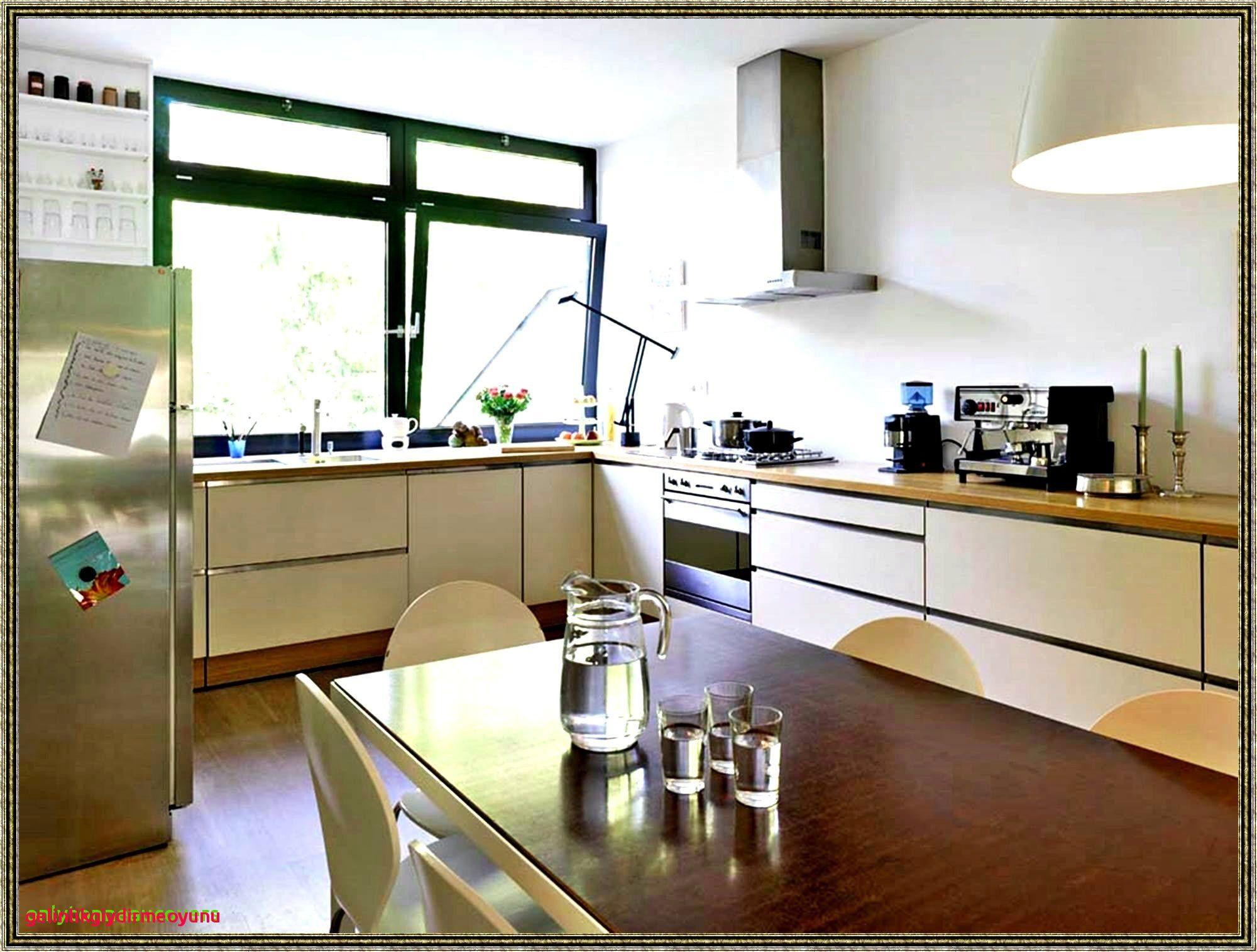 24 Das Beste Von Arbeitsplatte Kuche Obi Kitchen Kitchen Living Living Room Kitchen