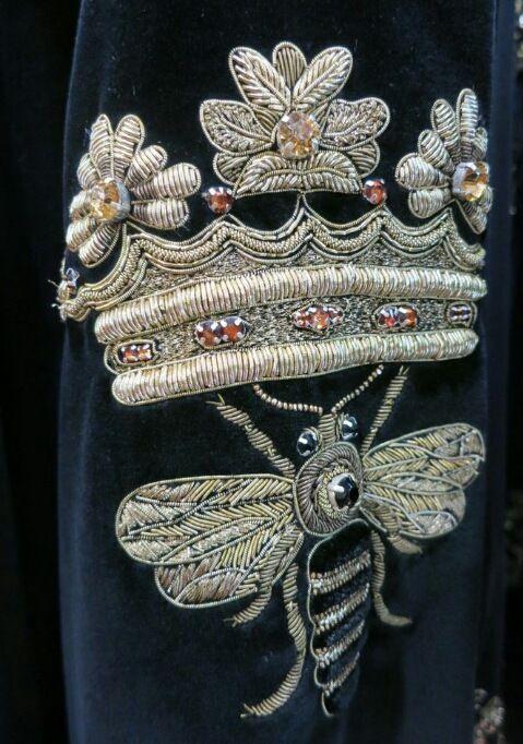 Gallery.ru / Фото #92 - Шмели, осы и цикада - YANACHILI