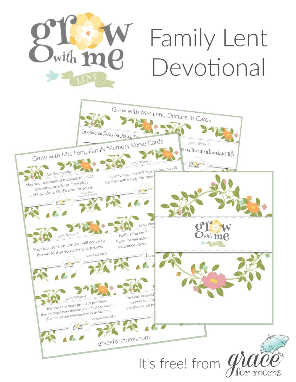 Download Family devotional following the life of Christ and the ...