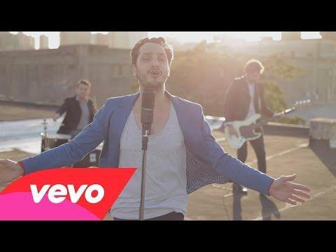 Cuentos Borgeanos - Esto Es Amor - YouTube