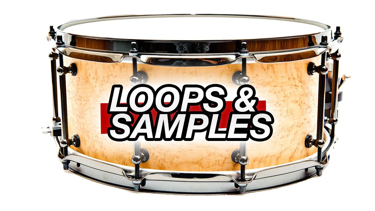 Pin by Aaron Jacobi on Sound Samples | Drums, Free, Music
