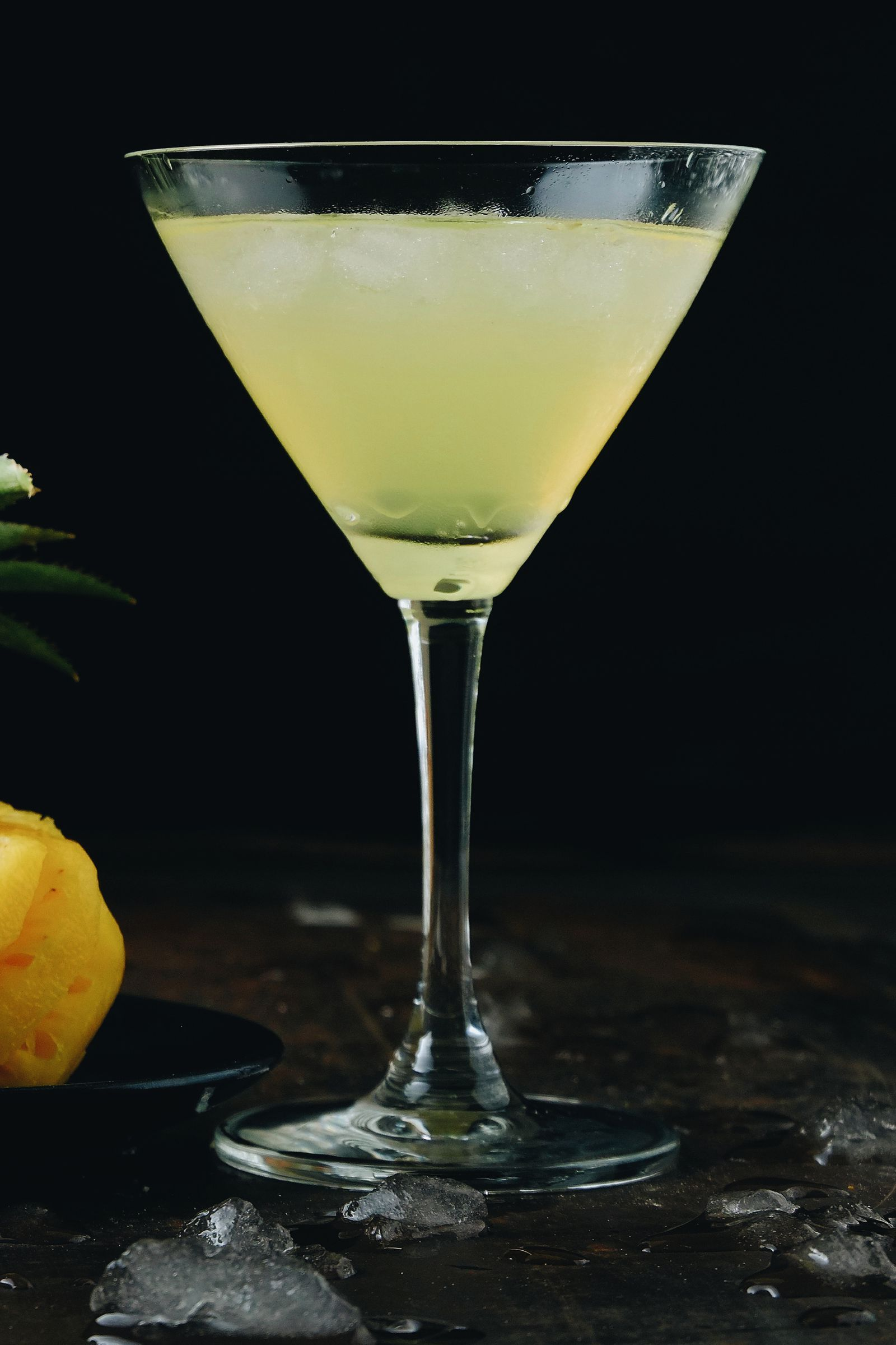 15 Champagne Cocktails Perfect For Any Occasion But