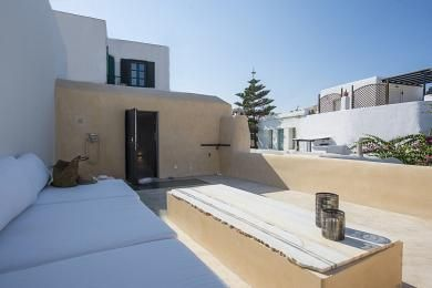 44++ Achat appartement glyfada grece inspirations