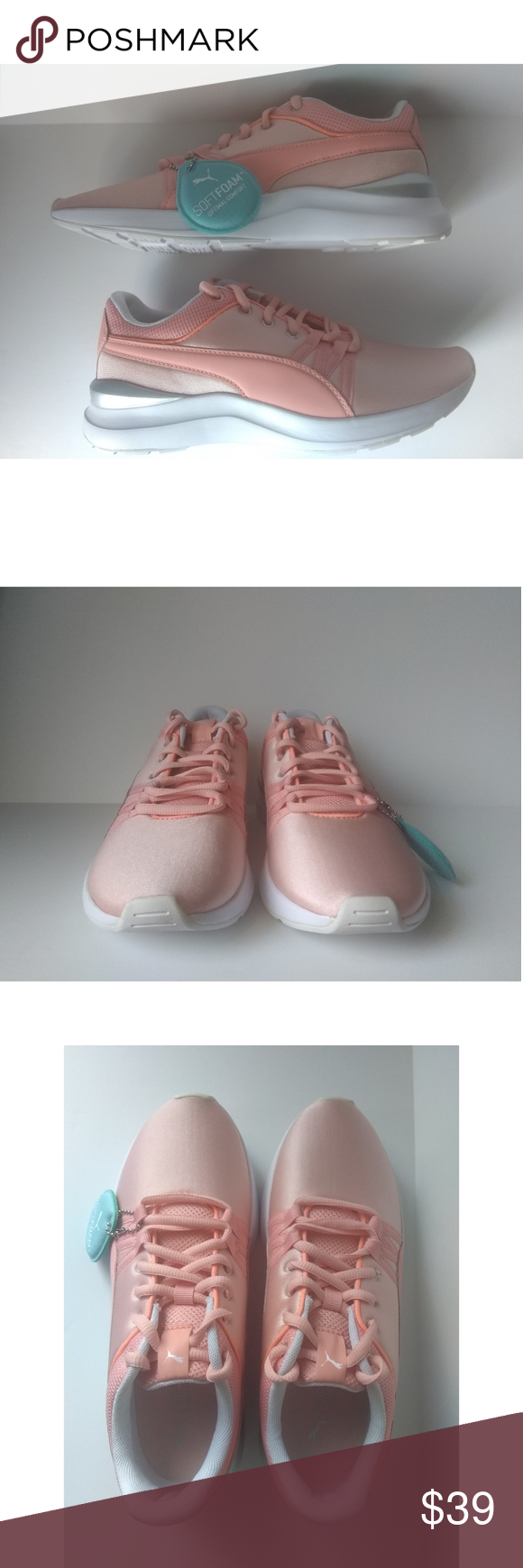 PUMA Adela Sneakers   Women's in 2020