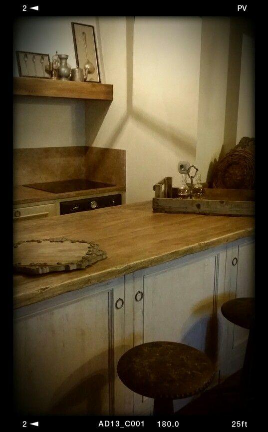 La cucina di porta alla fonte - Silvana in cucina ...
