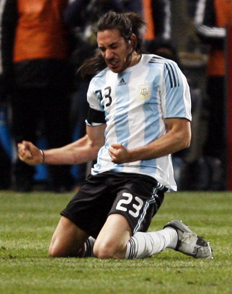 12 ideas de Selección Argenina | deportes argentina, brazos, deportes