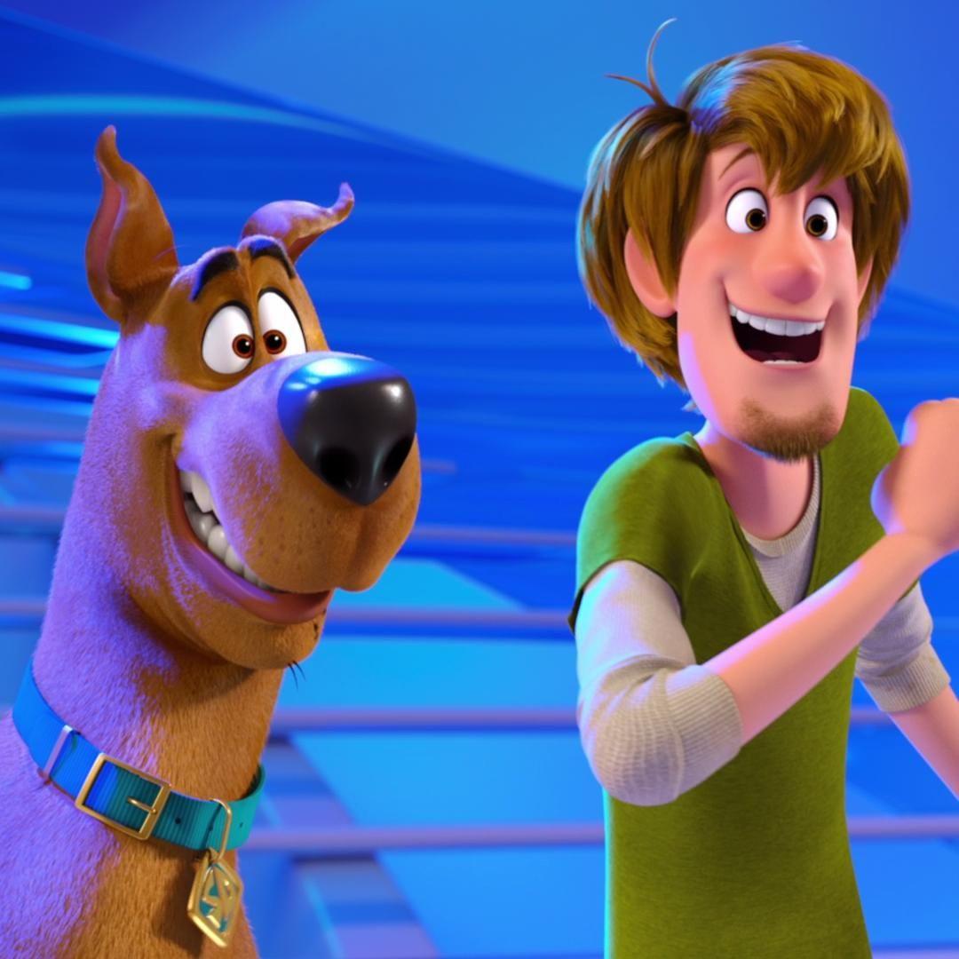 Pin De Wilmer Pacheco En Peliculas De Estreno 2020 Peliculas Gratis Pelicula De Scooby Doo Peliculas Completas
