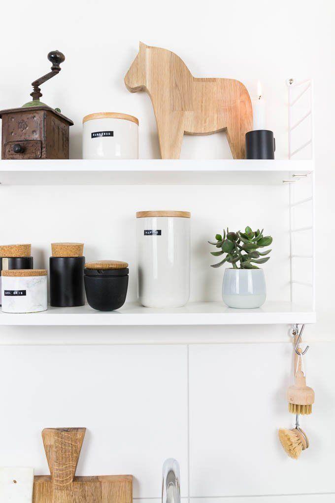 designer mobel aus holz skando | boodeco.findby.co