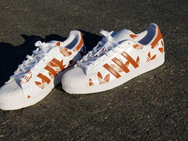 custom adidas originals