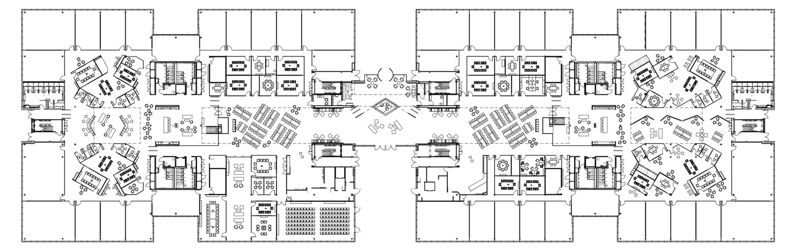 Pin On Drawings Plans Office