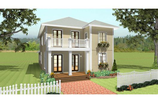 2 story 2 bedroom house plans. story bedroom house plans bath on sich