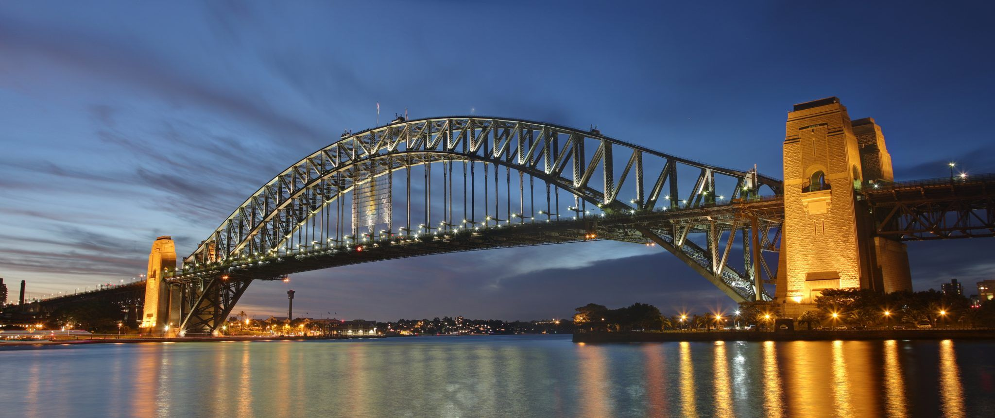 Image_Sydney_Harbor_Bridge
