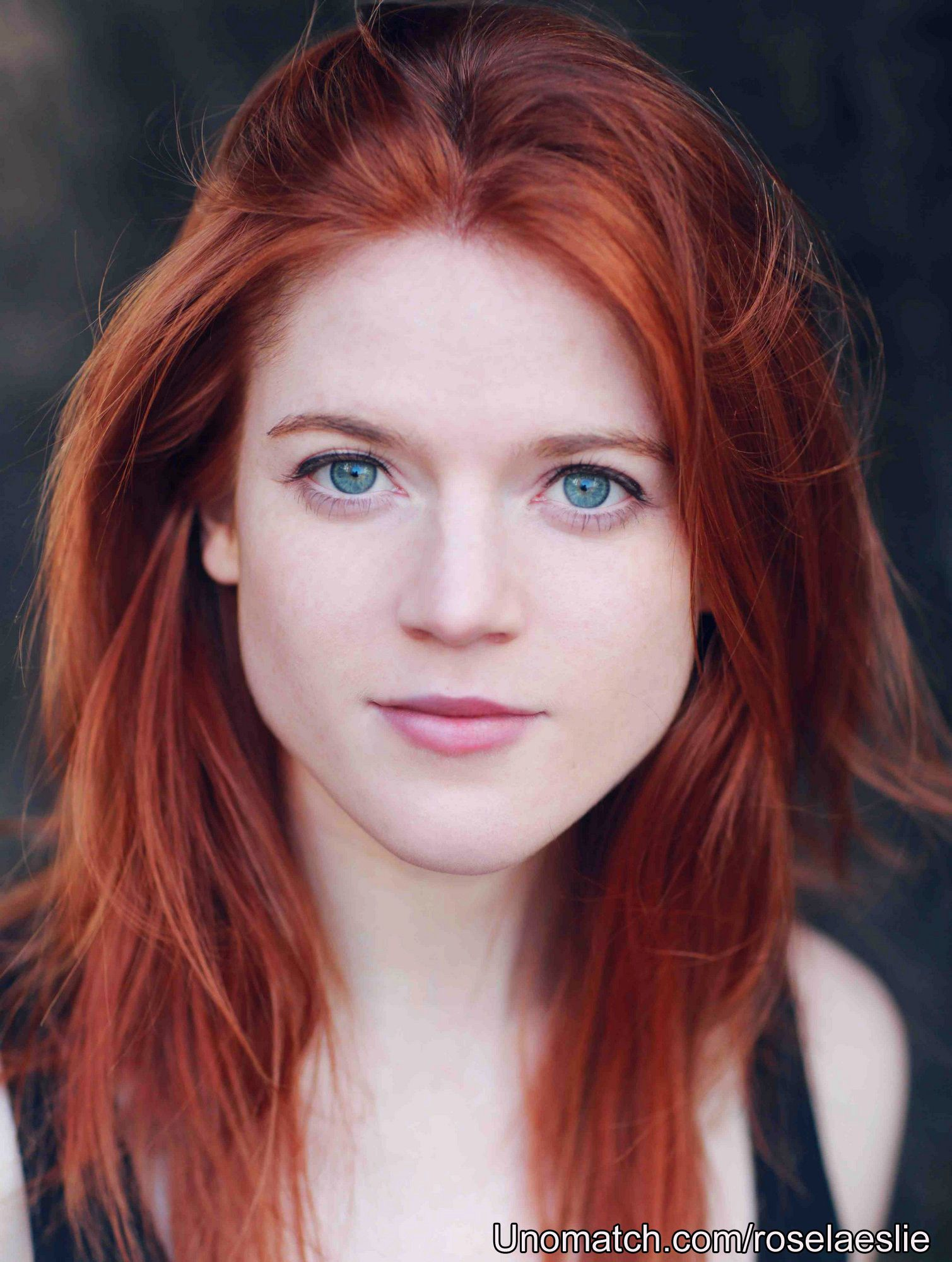 Rose Leslie Is A Scottish Actress Best Known For Her Portrayals Of