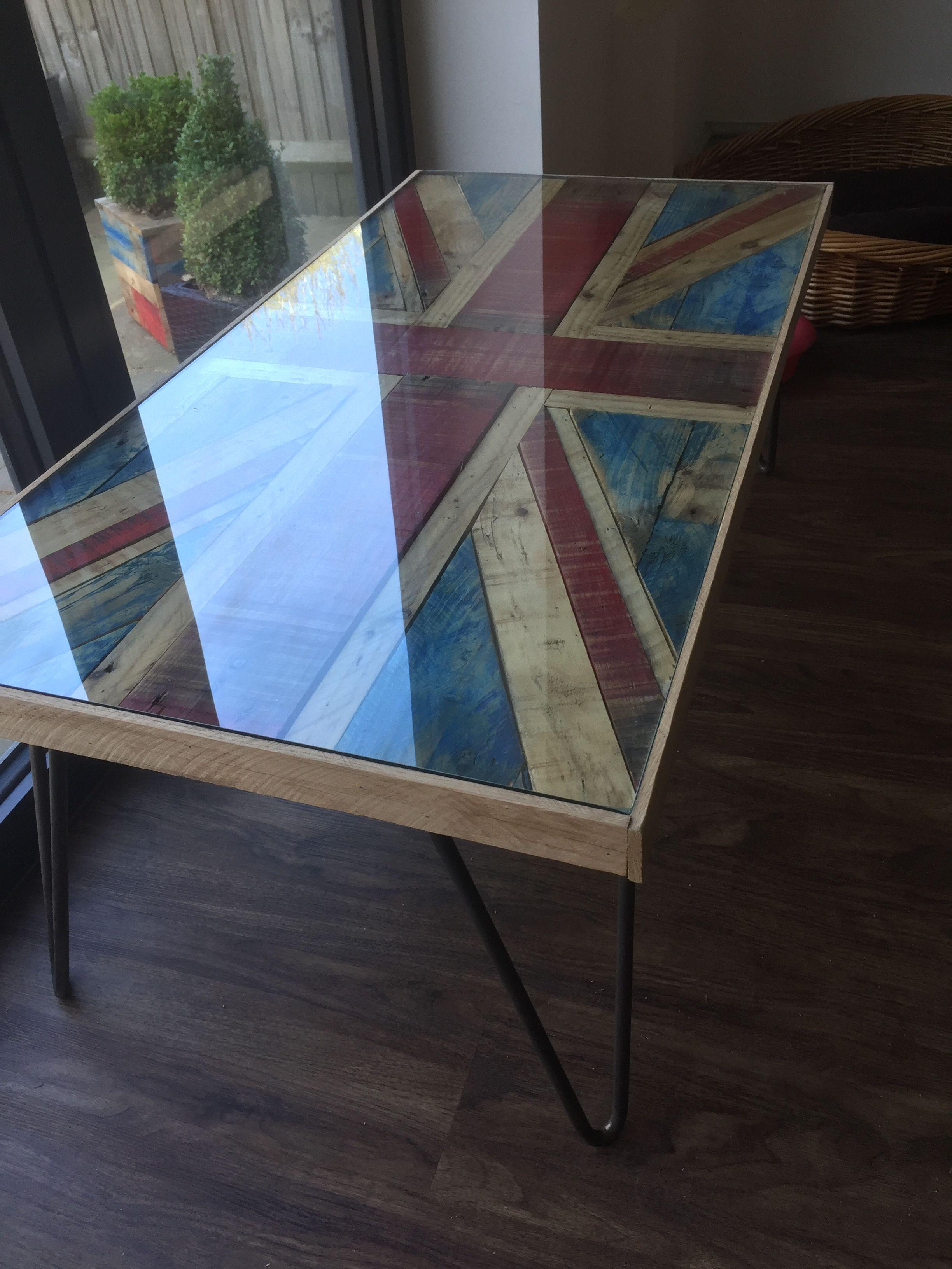 2ae5972267f204485d278e8eed6e35e7 Incroyable De Table Basse Plexi Des Idées