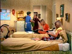 the brady bunch house girls bedroom - Yahoo Search Results Image Search Results #bradybunchhouse the brady bunch house girls bedroom - Yahoo Search Results Image Search Results #bradybunchhouse