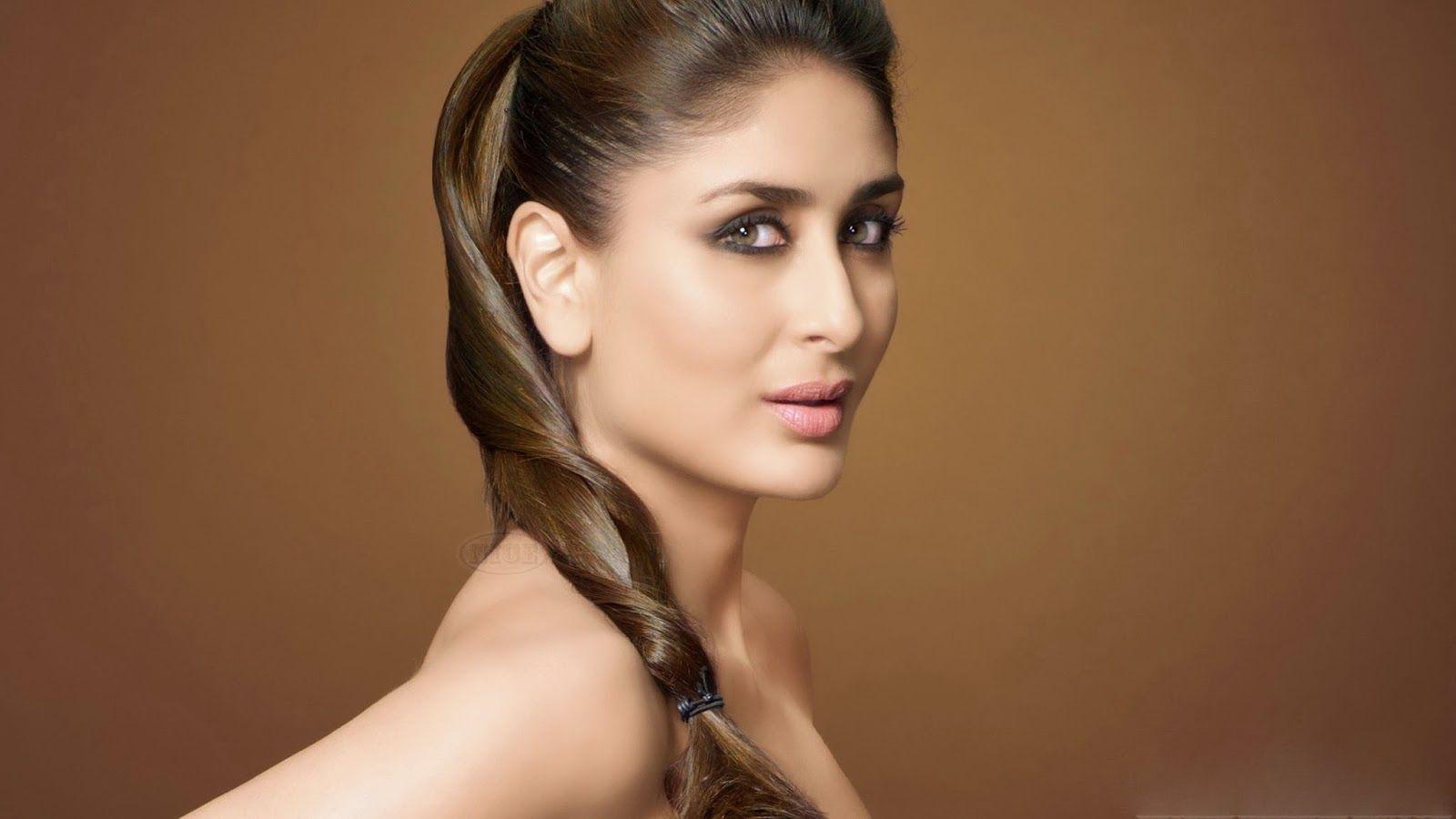 download kareena kapoor hd wallpapers | kareena kapoor khan