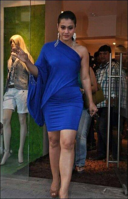 Xxx Hollywood actress sandra bullock fucked hard free xnxx