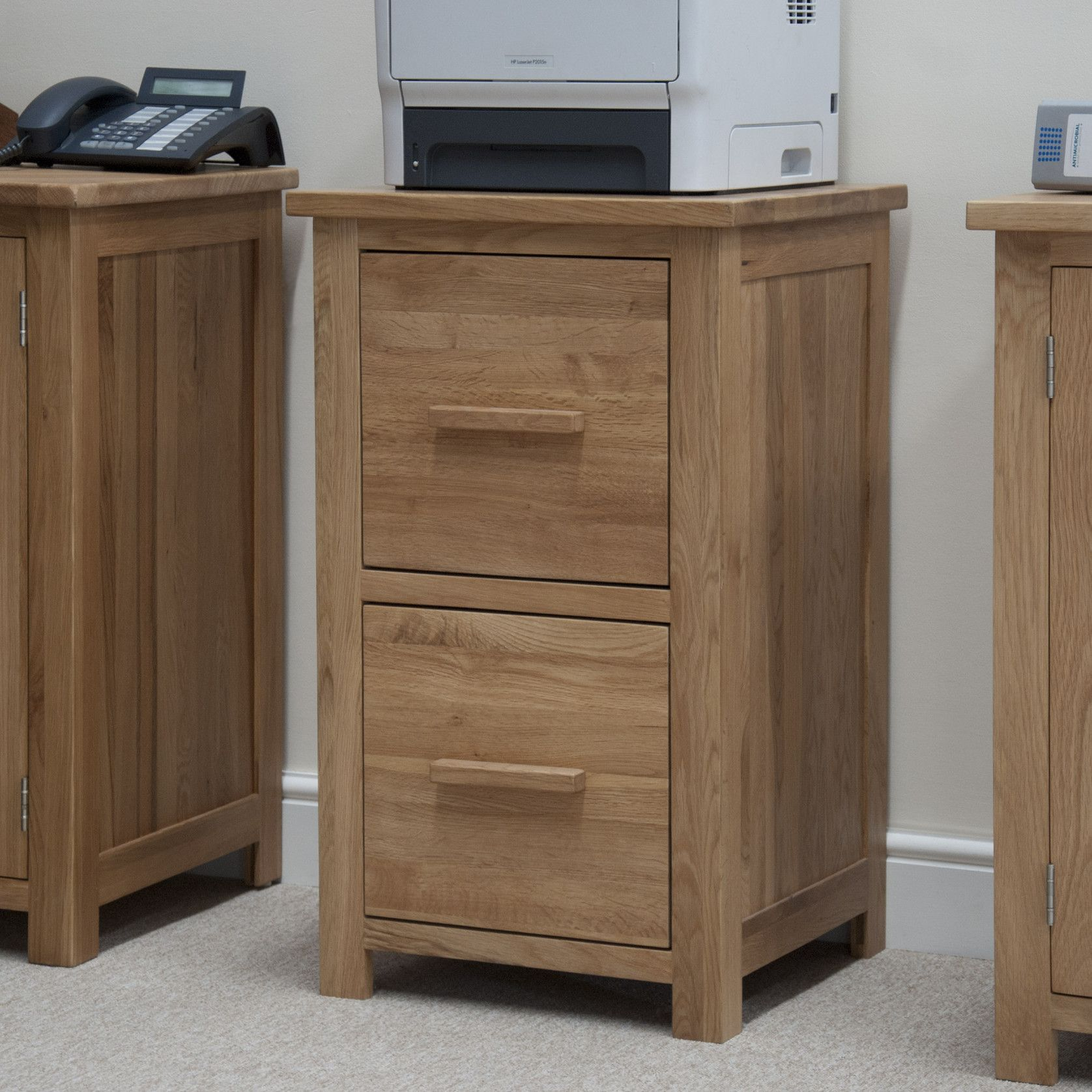 2019 2 Drawer Wooden Filing Cabinets For Home Kitchen Remodeling Ideas On A Small Budget