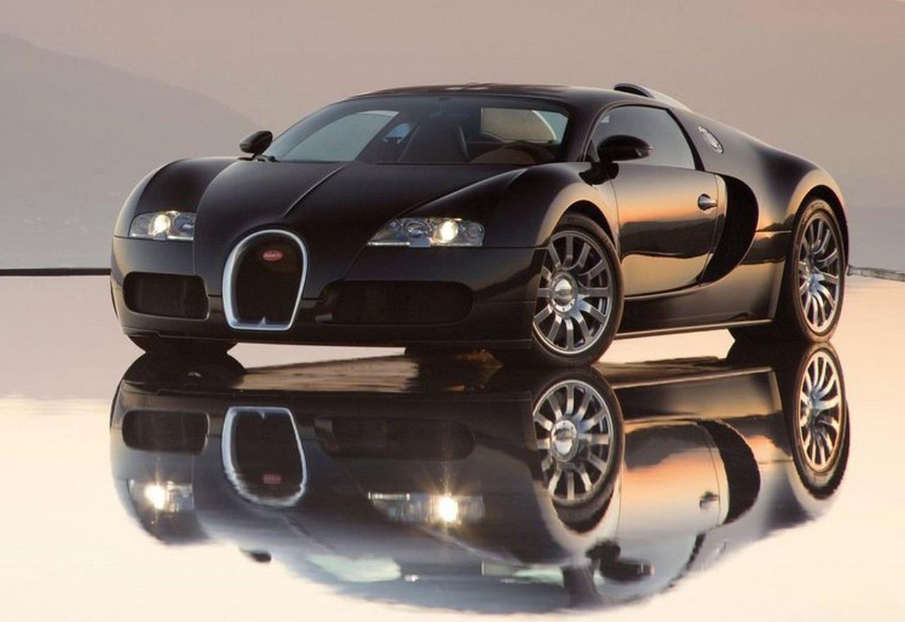 2018 Bugatti Veyron Concept Specs Release Date And Price Http Carsinformations Wp Content Uploads 2017 04 Jpg