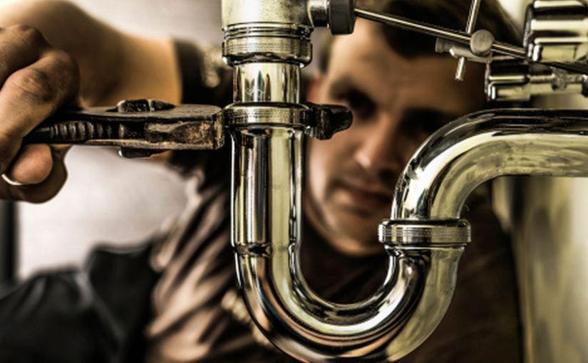 Maintenance | Plumbing emergency, Home maintenance, Plumbing