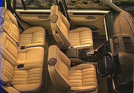 Range rover p 38 garage pinterest coches carritos y for Garage range rover la rochelle