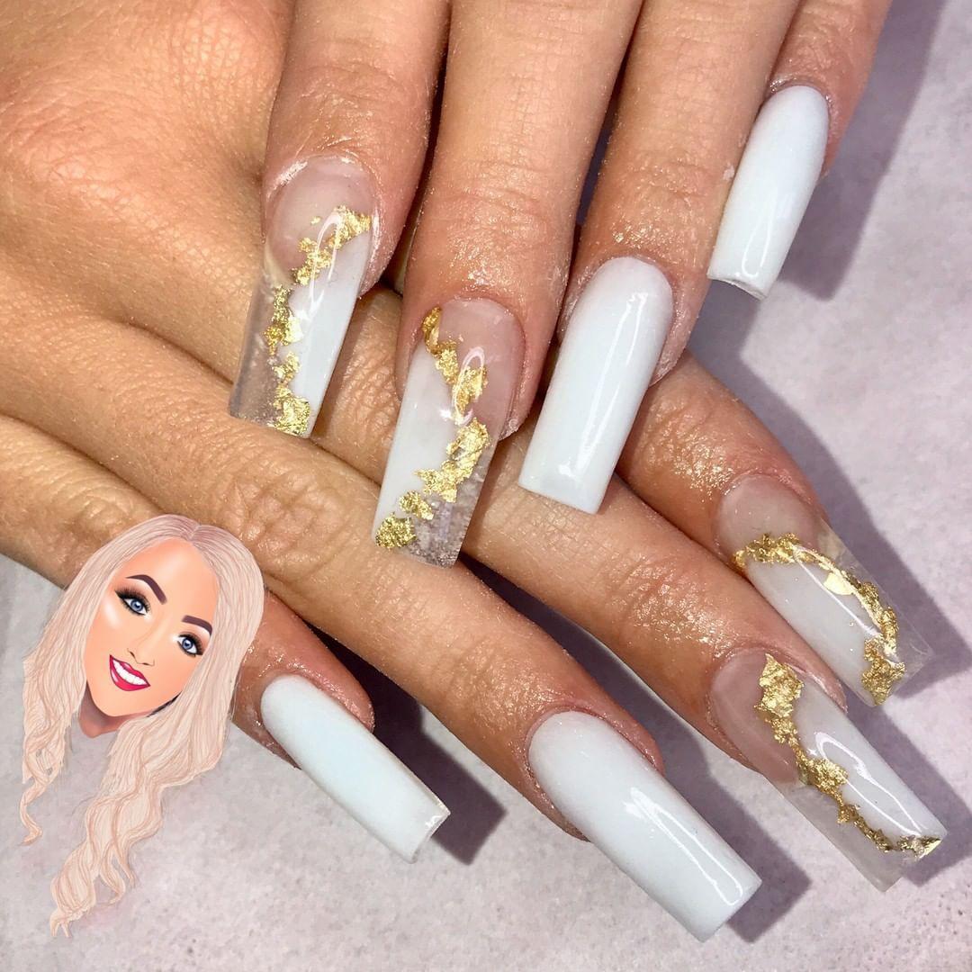 Pin On Jp Beauty Nails
