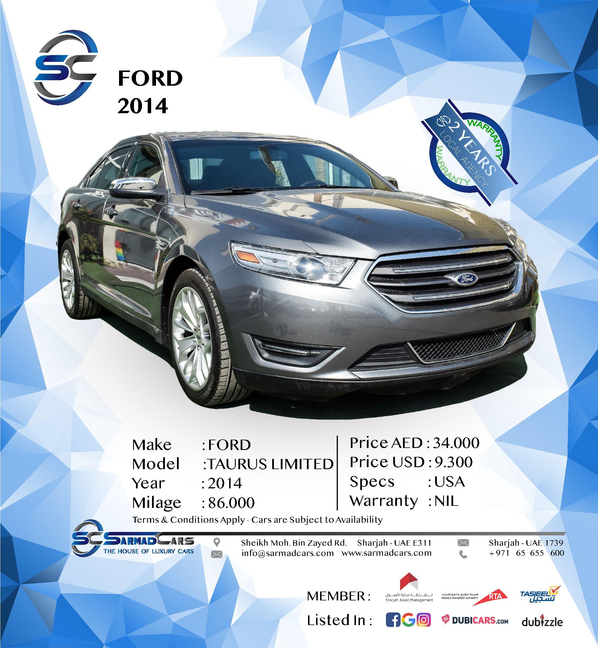 34 000aed Sports Car Used Cars Suv Car