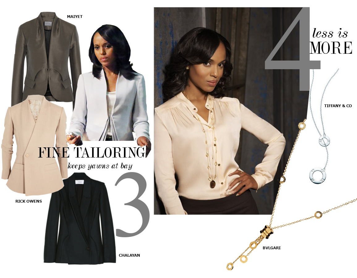 polyvore vanessa to professional ideas try on proof outfit wardrobe by for bohlmann ages office all fall design now