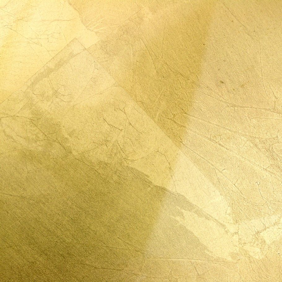 Requiem Gold 10x30 Glass Wall Tile Glass Wall Wall Tiles Tiles