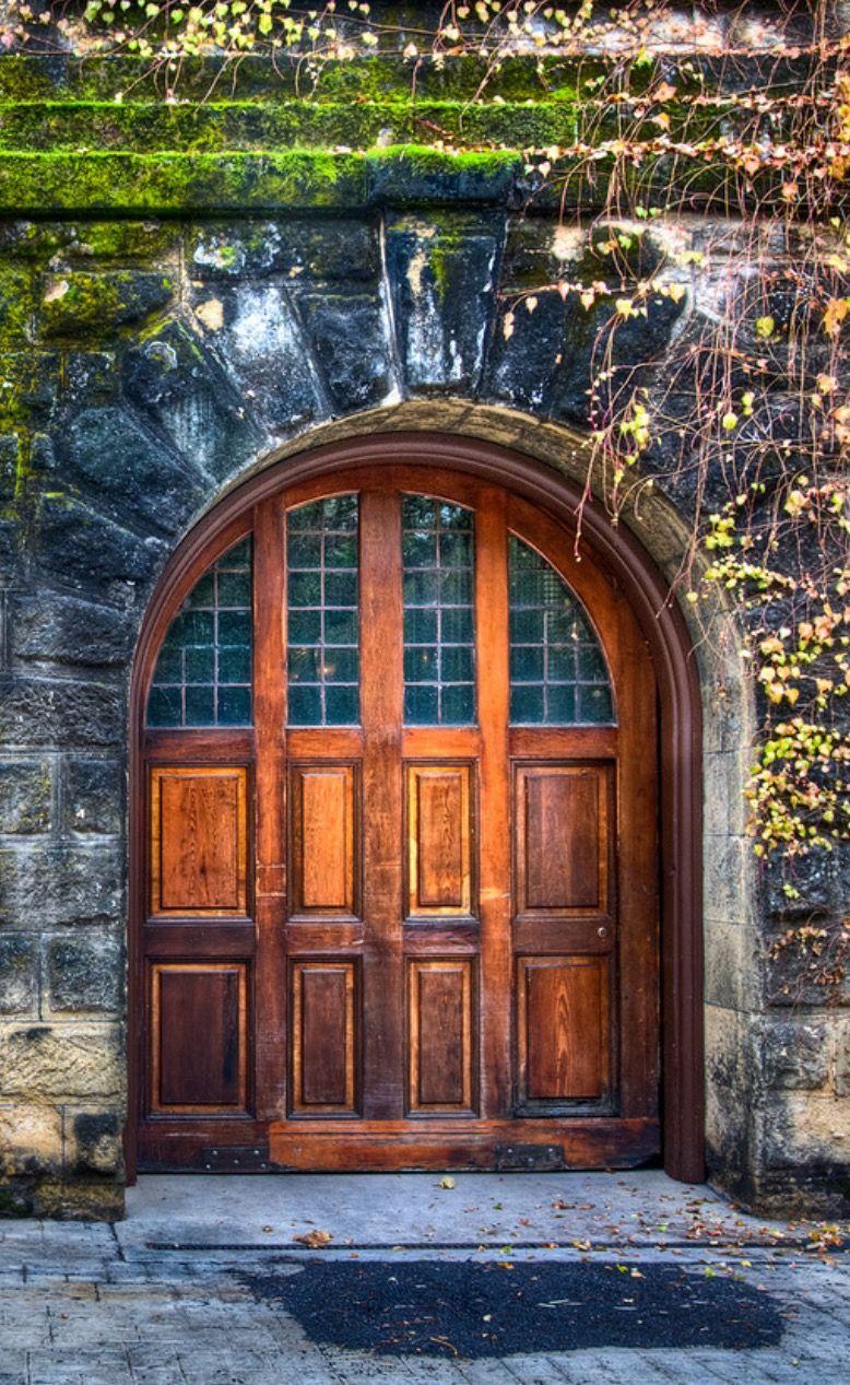 Chateau Montelena Winery - Calistoga, Napa Valley ...