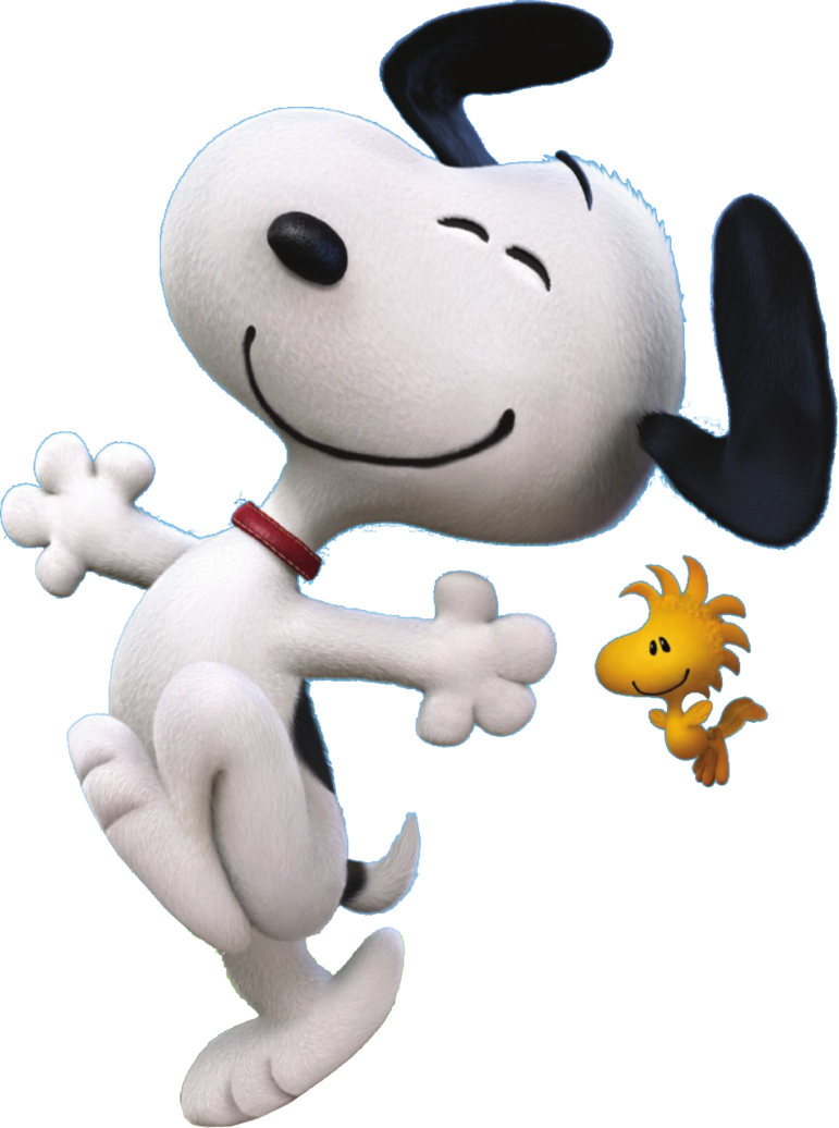 Snoopy Peanuts 2015 Snoopy Dance Snoopy Pictures Snoopy
