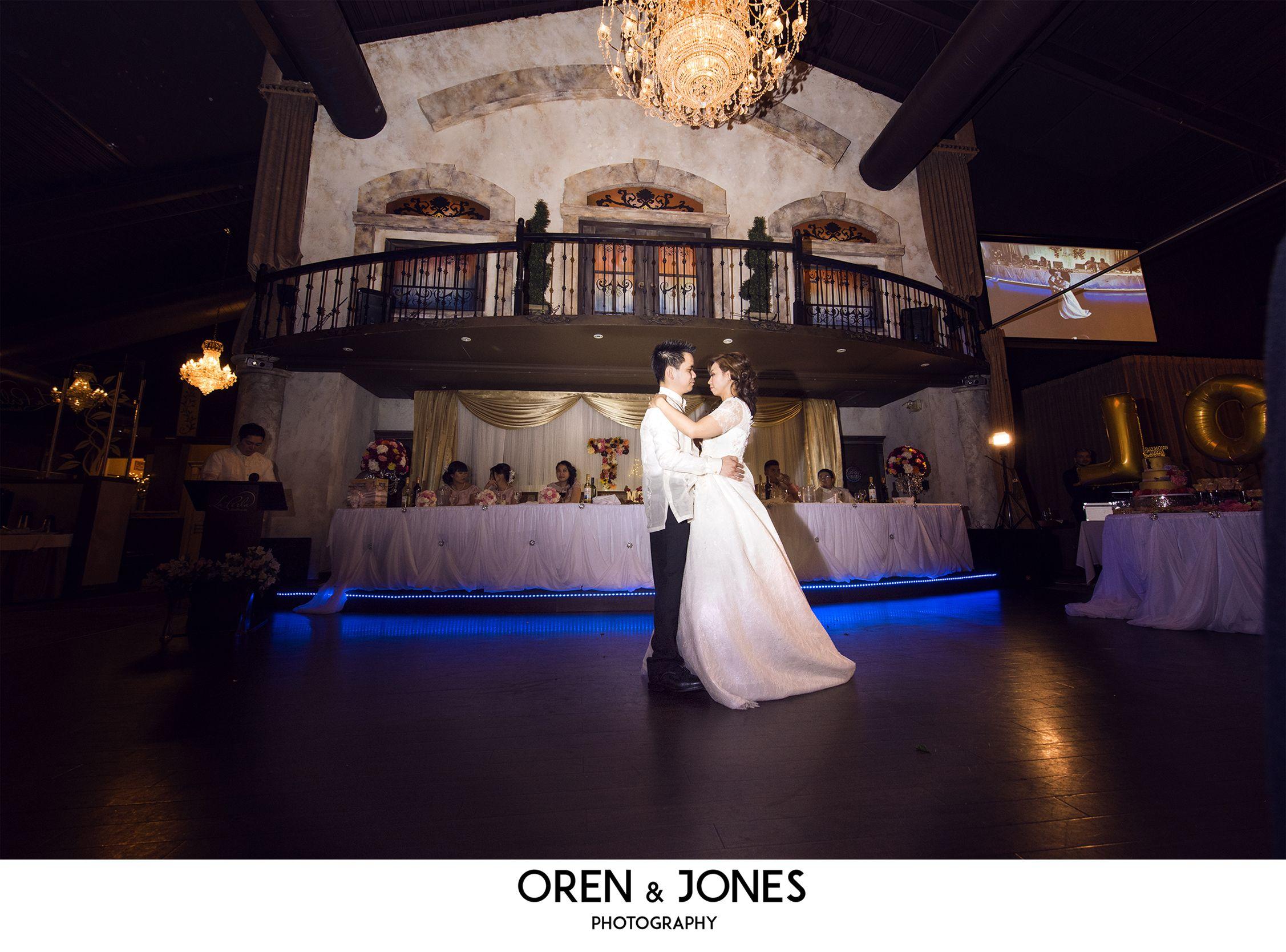 firstdance weddinginspiration brideandgroom