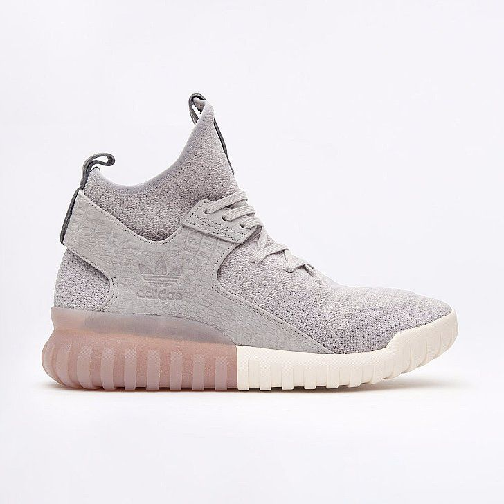 ADIDAS Women's Shoes - Adidas Women Shoes - The New Adidas Tubular Sneakers  You Need to Buy - We reveal the news in sneakers for spring summer 2017 -  Find ...