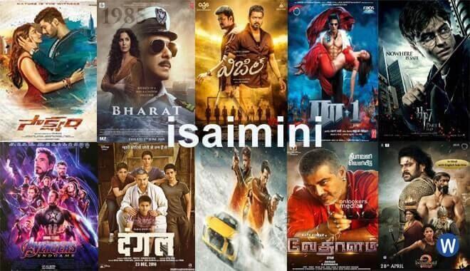 Isaimini Com 2020 In 2020 Kannada Movies Download Hd Movies Download Tamil Movies