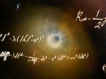 La Magie du cosmos | 4 épisodes | Qu'est-ce que l'espace ? Le temps ? L'univers ? | Le célèbre physicien Brian Greene nous entraîne à la découverte d'une réalité renversante : sous la surface de notre perception quotidienne, se cache un monde étonnant bien plus étrange et merveilleux que nous ne l'imaginions. Un passionnant périple au coeur de la physique moderne !