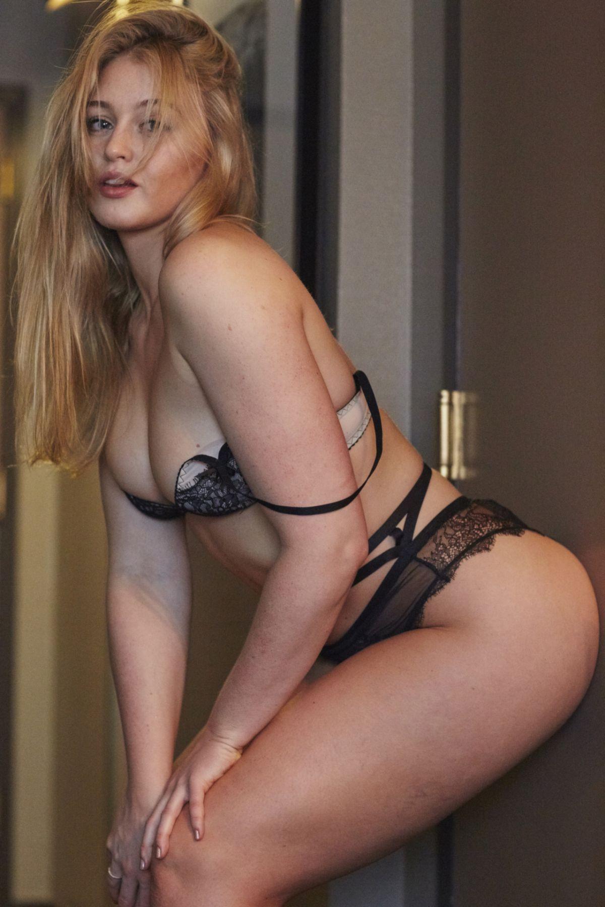 OOPS Corina Bud,Nancy gomez tits Sex tube Jaime ray newman naked,Kylie bunbury hot