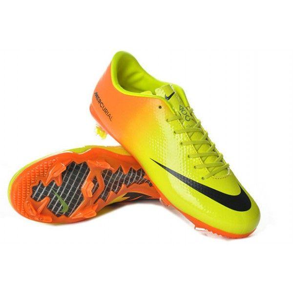 quality design 688b7 5ea4f Nike Mercurial Vapor 9 New Images