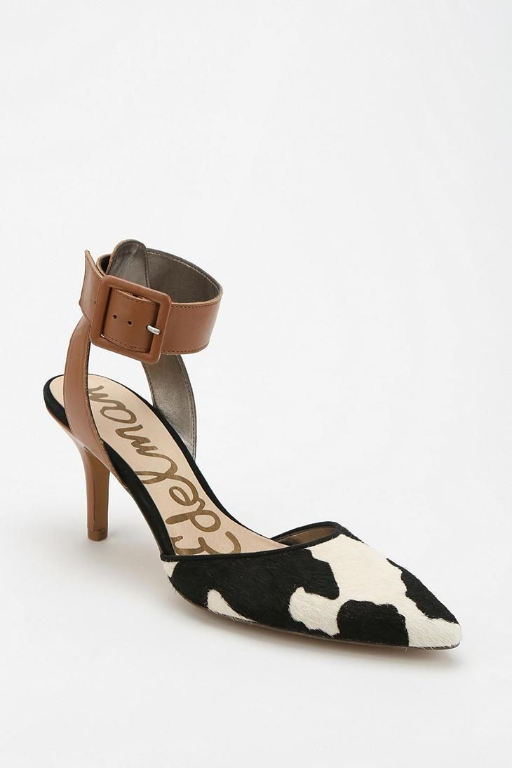 bb8b17c25b591 Sam Edelman Okala Ankle-Strap Heel  urbanoutfitters