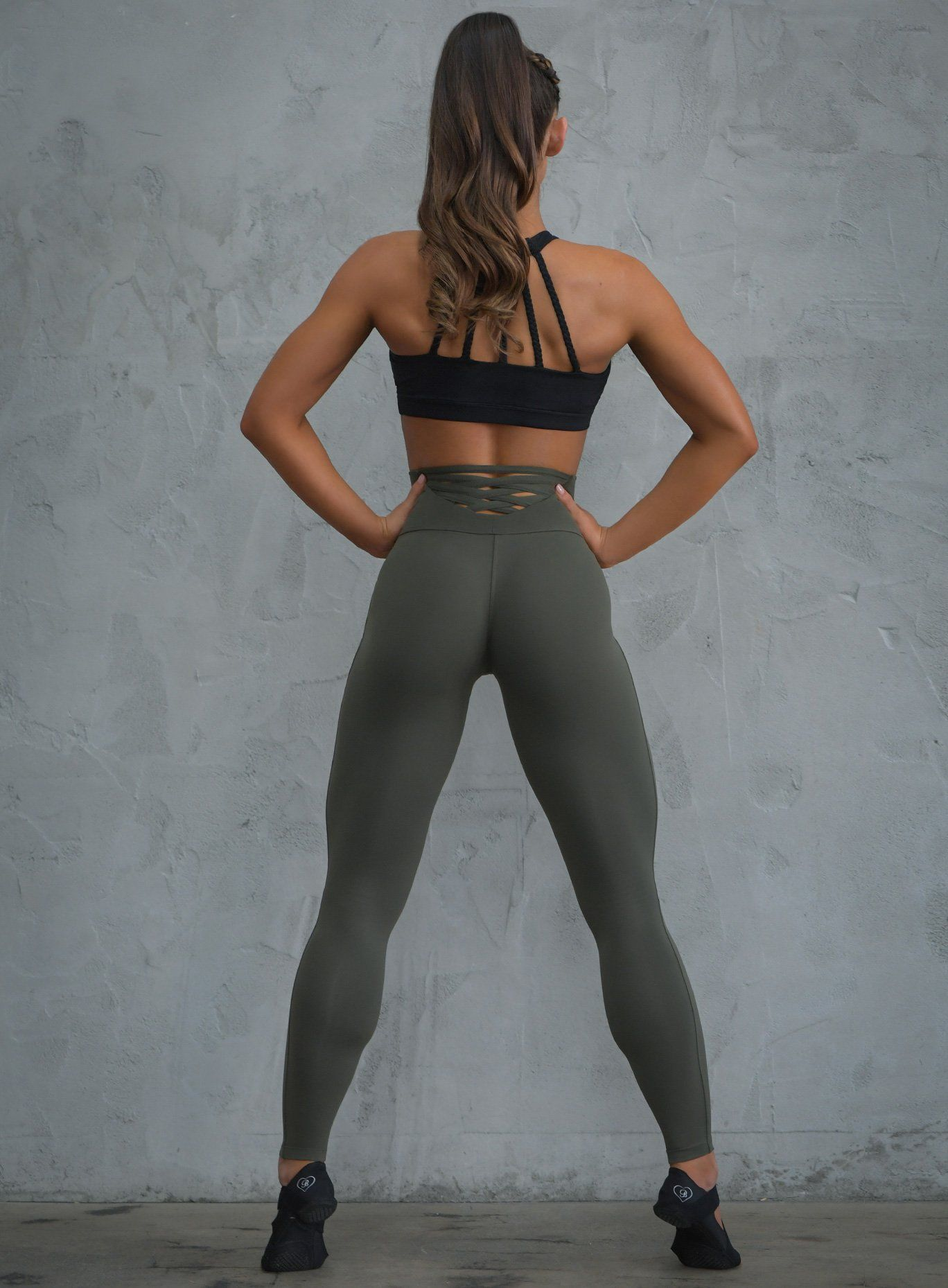 673b243ccd Sexy Back Leggings in 2019 | Hot pick | Leggings, Yoga Pants, Sexy