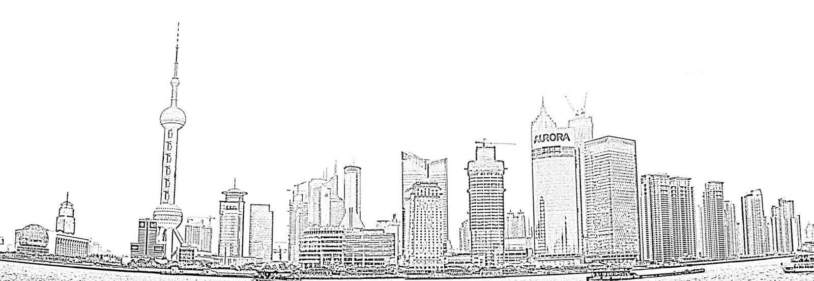 Skyscraper Coloring Sheets Yahoo Image Search Results