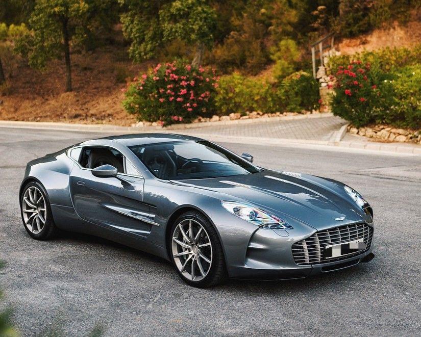 Aston Martin Austin Martin Super Cars Aston Martin Lagonda