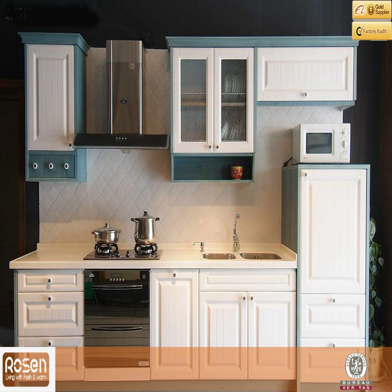 Professional Kitchen Cabinet Supplier From China Welcome To Contact Us Tel 86 5 Kitchen Cabinets Prices Unfinished Kitchen Cabinets Wholesale Kitchen Cabinets