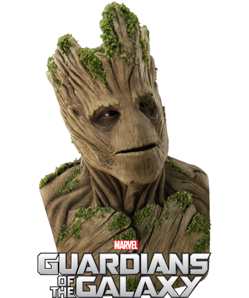 Groot Silicone Mask (With images) Halloween costumes for