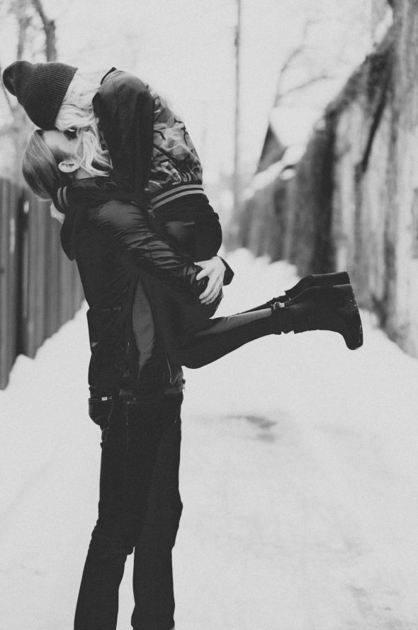 Couples photography. Love. Romance.